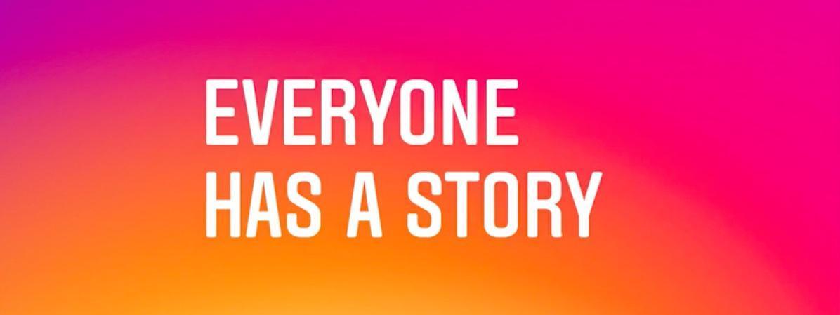 Instagram Stories, atrae tráfico a tu web de forma gratuita