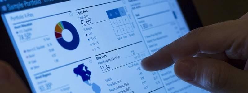 5 métricas claves para entender el tráfico web de tu ecommerce