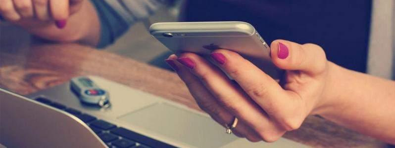 Google va a premiar a las páginas mobile friendly con los primeros lugares