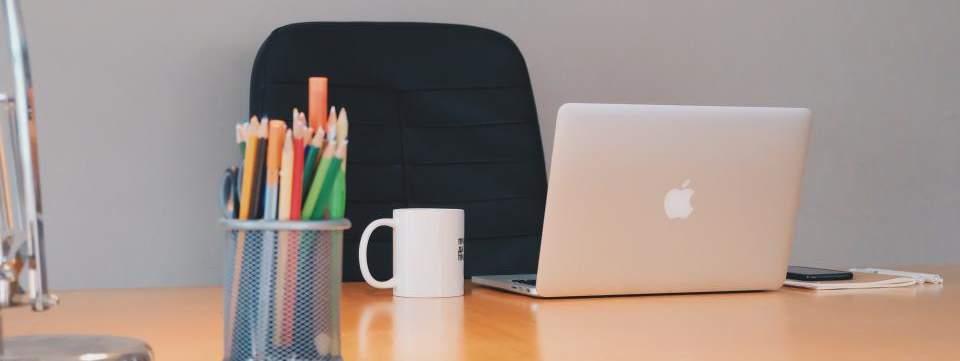 7 Claves para iniciar tu propio negocio