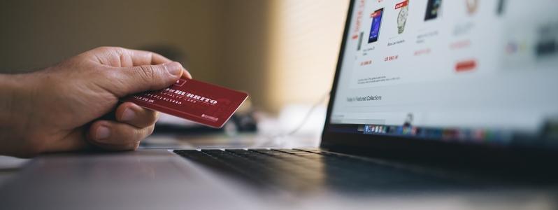 Diferencias entre los niveles de seguridad de los métodos de pago