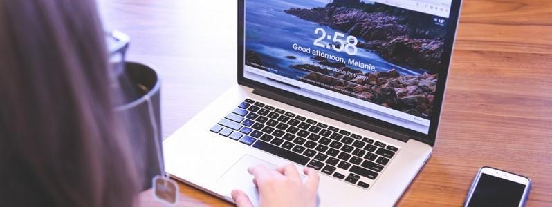 6 Nuevos diseños para tu tienda online de Palbin