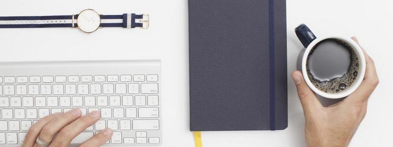 Cómo optimizar tus páginas de producto para conseguir más ventas