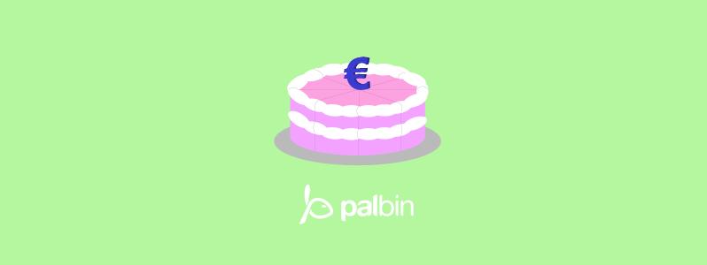 Permite comprar a plazos en tu tienda online - ¿Qué es la financiación online para clientes?