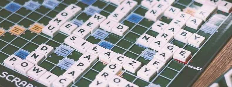 Todo lo que debes saber sobre las palabras claves para SEO