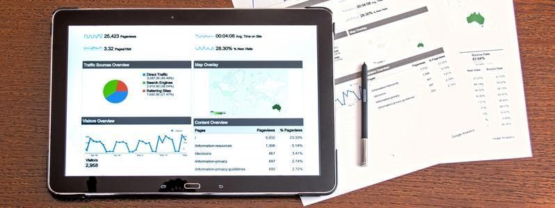 Portal B2B: Plataforma de ventas ecommerce