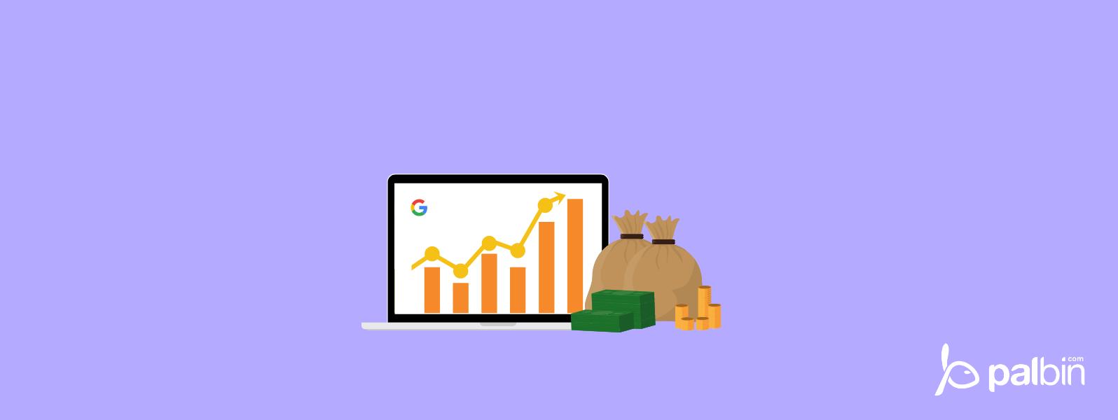 Posicionamiento web: precios y tipos de servicio de las mejores agencias