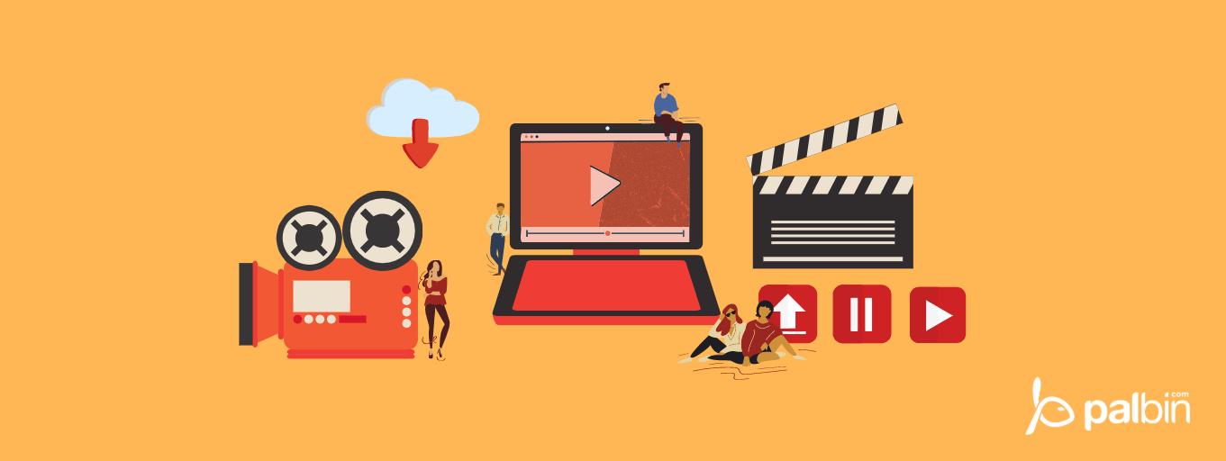 Conoce los 11 programas para editar vídeos más utilizados