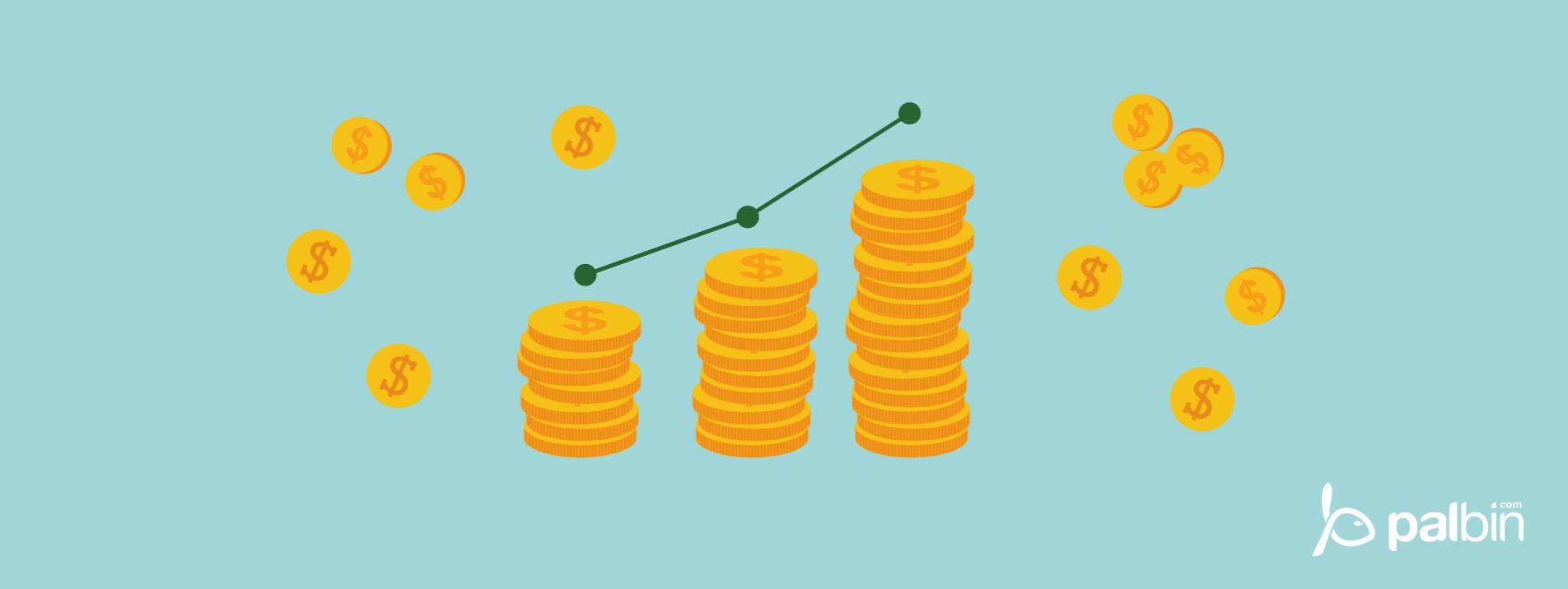 ¿Cómo saber si mi campaña en Google Ads puede ser rentable?