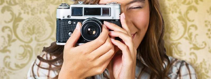¿Es Posible Conseguir Fotos Para Descargar Gratis?