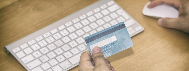 Cómo gestionar la protección de datos de una tienda online