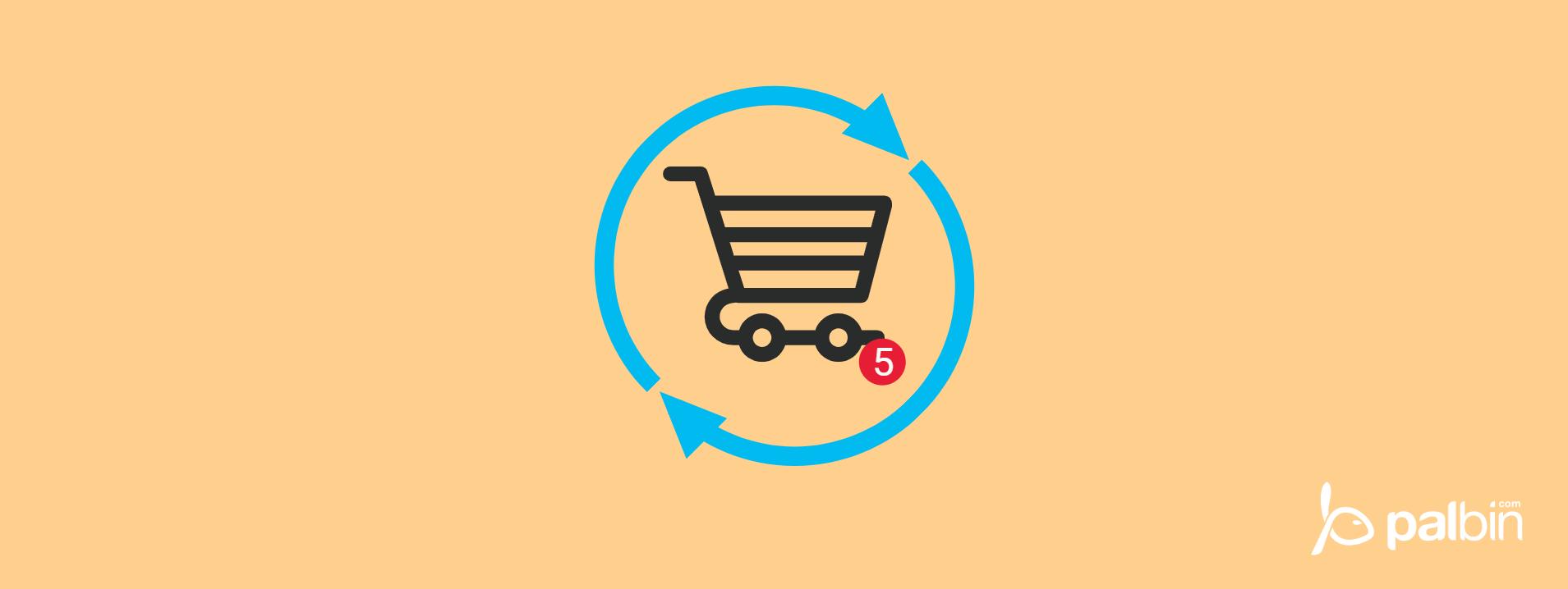 Qué son las compras recurrentes y cómo conseguirlas