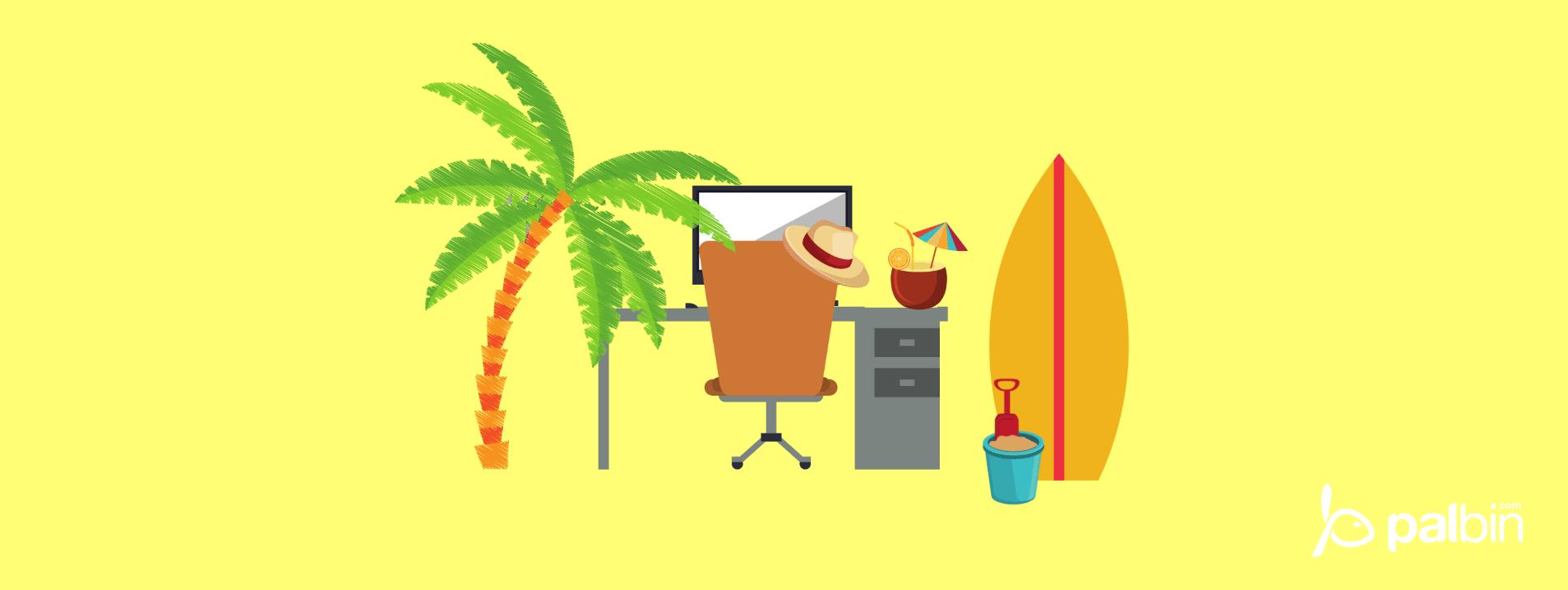 ¿Cómo potenciar mi negocio en verano después de Rebajas?