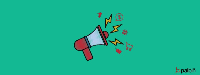 8 Razones para invertir en marketing digital para tu ecommerce
