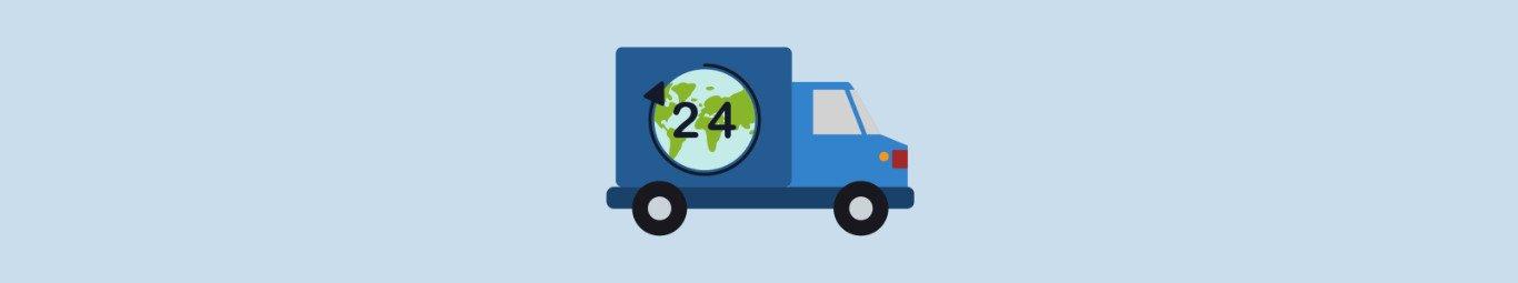servicios de logistica integral