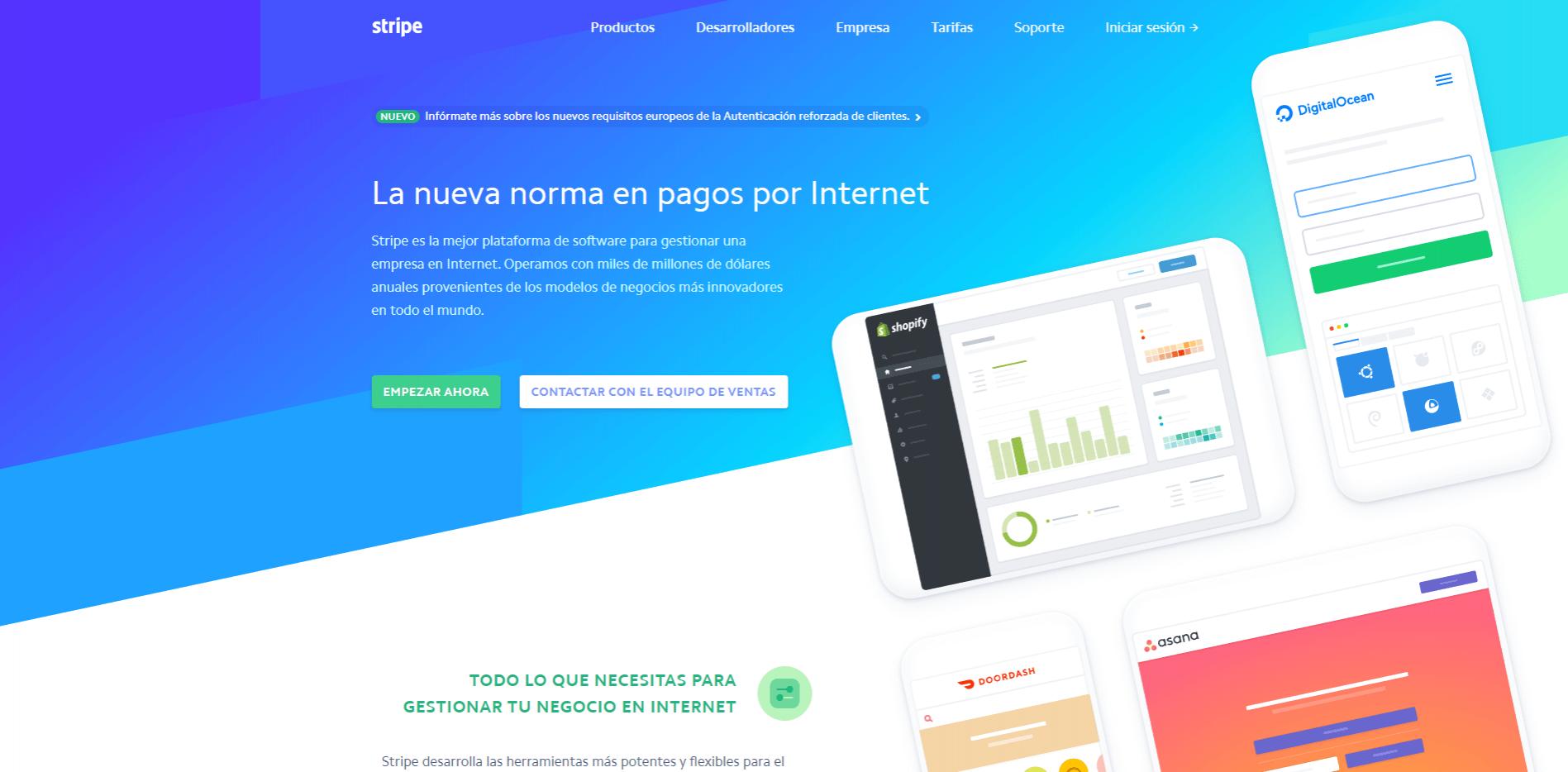 Como diseñar una web