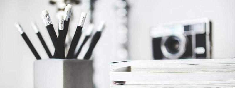 5 ventajas del comercio electrónico para la empresa familiar