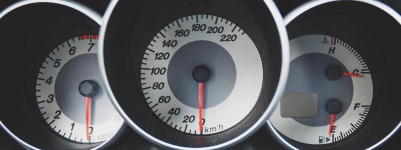 Nuevas mejoras en la velocidad de carga de tu tienda online