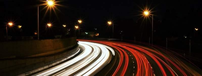 Velocidad de carga y Optimización web a examen