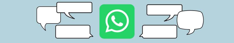 integración de whatsappweb