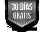 30 días gratis